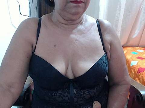 supermilf39